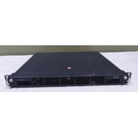 ARRIS KONTRON NC1500 PLATFORM 6 KRS-1101-KTGM45-01
