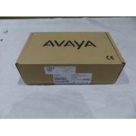 AVAYA IP500 ANALOG PHONE 8700417231