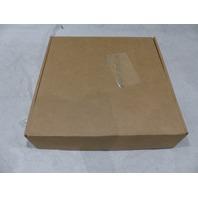 ADVA  F7/OSCM-PN FSP-3000R7 MODULE 4031015001 1063708463-03