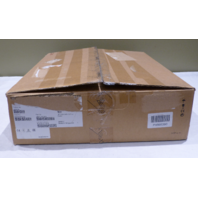 HP PROCURVE 3500YL-48G-POE+ LAYER 3 SWITCH J9311A
