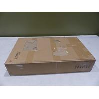 JUNIPER 48-PORT ETHERNET SWITCH EX2200-48P-4G