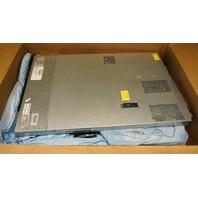 HP PROLIANT DL360 G7 QC 2.40GHZ 12GB 579237-B21 2* 300GB HDD