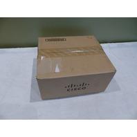 CISCO CATALYST 3560-CG COMPACT NETWORK SWITCH WS-C3560CG-8TC-S