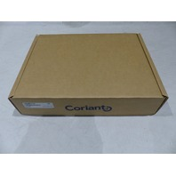 CORIANT TELLABS  SYSTEM PROCESSOR MODULE FOR 7100N 81.71714-R5 REV-G