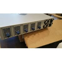INFOBLOX TRINZIC 2220 TE-2220-NS1GRID-AC
