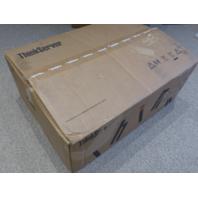 LENOVO THINKSERVER TS460 XEON E3-1220 V5 3.00GHZ 8GB 70TR-000LUX