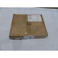 CALIXCOMBO2-24A SOUIBFLGAC 100-01630 REV 12