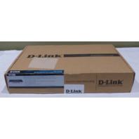 D-LINK WEBSMART 28-PORT ETHERNET SWITCH DGS-1210-28P