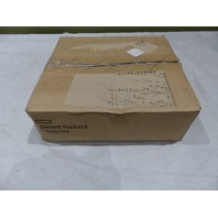 HPE  FN 5930 24P 10GBT/2P QSFP+ MSEC MOD JH690A