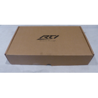 RTI REMOTE TECHNOLOGIES ADVANCED CONTROL PROCESSOR XP-8S 10-210506-15