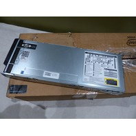 HP PROLIANT BL460C SERVER BLADE 2* E5-2670 8-CORE 128GB RAM 2* 300GB 25K SAS