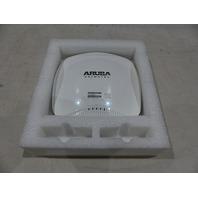 ARUBA NETWORKS WIRELESS ACCESS POINT AP-225 APIN0225
