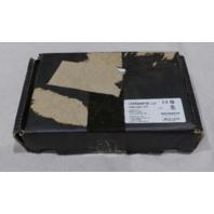 INFINERA TOM-100G-LR4 130-0250-001 FINISAR FTLC1183RDNL-NG