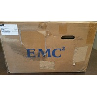 EMC RSA SECURITY ANALYTICS SA-HDD32-LP 15*3TB 2.7K HDD 45TB NEW