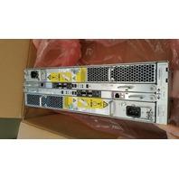 EMC RSA SECURITY ANALYTICS SA-HDD32-LP 15*3TB 2.7K HDD 45TB NEW