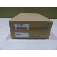 MOTOROLA HPN4007C SWITCHING POWER SUPPLY AE210-3101