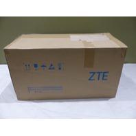 ZTE BPN2 ZXSDR BS8700-MAIN BASEBAND PROCESSING BOARD TYPE N 2 180000276551