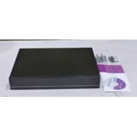 ADVANTECH NETWORK COMPUTER SYS-2USM03-6M01E 2X4-PT GB 15 8GB