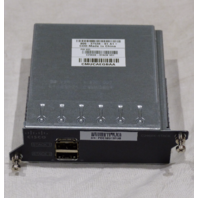 CISCO C2960X-STACK MODULE 2960 800-37538-01 A1