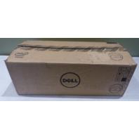 DELL POWEREDGE M630 BLADE 2* E5-2667V4 3.2GHZ 1024GB 16*64GB DDR4 29GM8 57810-K