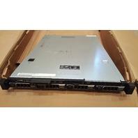 DELL POWEREDGE R415 SERVER OPTERON 4334 6-CORE 8GB 2*1TB 2*500GB +INTENSITY PRO