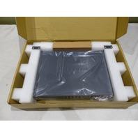 NEUTRON 24-PORT 410W POE+ SWITCH + 4SFP LAN CONTROLLER EWS1200-28TFP