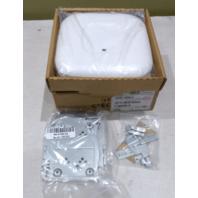 CISCO AERONET WIRELESS ACCESS POINT AIR-CAP2702I-B-K9