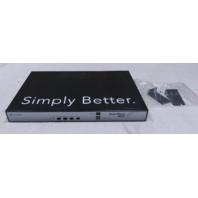 RUCKUS WIRELESS SMARTZONE SZ100 100 NETWORK MANAGEMENT P01-S104-UN00