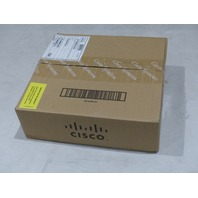 CISCO AIRONET 1142 CONTROLLER-BASED ACCESS POINT AIR-LAP1142N-A-K9