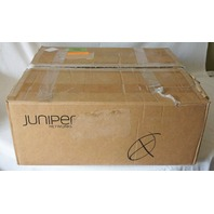 JUNIPER M7i MULTISERVICE INTERNET ROUTER CHASSIS CHAS-MP-M7i-1GE-S-S