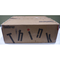 LENOVOTHINKSERVER XEON E3-1230V5 3.40GHZ 8GB 2133MHZ TS460