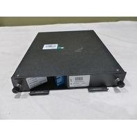 TELLABS FO DCM-60 C-BAND100 81.71532-60 WMOGAJHPAB