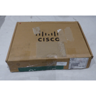CISCO UNIFIED IP CONFERENCE PHONE CP-8831-K9-WS