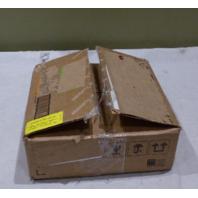 CISCO AIRONET 2802 SERIES 802.11AC DUAL BAND ACCESS POINT AIR-AP2802I-B-K9