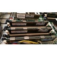 HP PROLIANT DL160 G6 2* L5520 2.27GHZ 24GB RAM 4* 160GB HDD 491532-B21