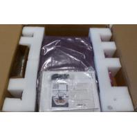 ARUBA DELL W-7210 RV2F0 ARCN0100 MOBILITY CONTROLLER