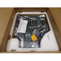 HP SPS-PCA DL380/DL360 G9 SYS I/O MAINBOARD 843307-001
