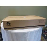 HUAWEI SERVER RH2288H V2-24S W*XEON E5-2697V2 2.7GHZ 256GB RAM 26* 1.2TB SAS 10K