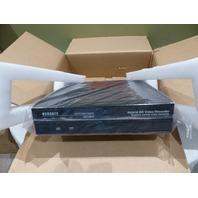 DAEMYUNG WEBGATE 16CH HD-TVI DVR 0TB/NA HW-1680