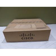 CISCO  24-PORT MANAGED SWITCH 2960  WS-C2960X-24PS-L