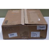 CISCO 8-PORT GIGABIT ETHERNET MODULE WS-X6708-10GE 68-3634-05G0