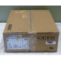 CISCO 4300 SERIES INTEGRATED SERVICES ROUTER ISR4321/K9 V01