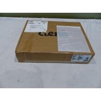 CIENA EDC 100G WL3 OCLD METRO 1XOTU4 NTK539UD 003 WOTRCPLFAA