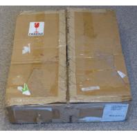 HP PROCURVE 3500YL-48G-PWRGIGABIT MANAGED ETHERNET SWITCH J8693A