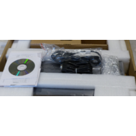 D-LINK 28-PORT LAYER 3 STACKABLE MANAGED GIGABIT SWITCH 4 10GBE DGS-3630-2