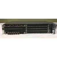 ALCATEL LUCENT 7705 SAR-8 3HE06791AA CSM-V2 A8-1GB-V2-SFP 3HE06151ABAA01 +GBICS