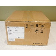 HP 525-R WIRELESS 802.11AC OUTDOOR WIFI DUAL RADIO ACCESS POINT JH306A