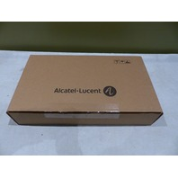 ALCATEL LUCENT TELICA PLEXUS 9000 VOICE SERVER VSM-3 SWITCH 89-0413-D 7520