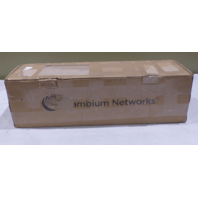 CAMBIUM NETWORKS SECTOR ANTENNA 5GHz 90/120 C050900D021A