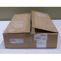 ALLIED TELESIS ETHERNET SWITCH 990-004647-10 AT-X230-28GP-10
